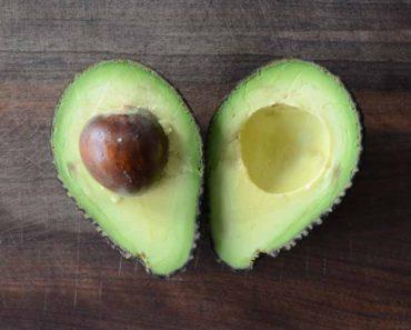 Avocados reduce Heart Diseases