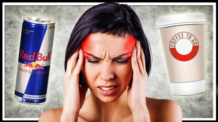 coffee-headaches