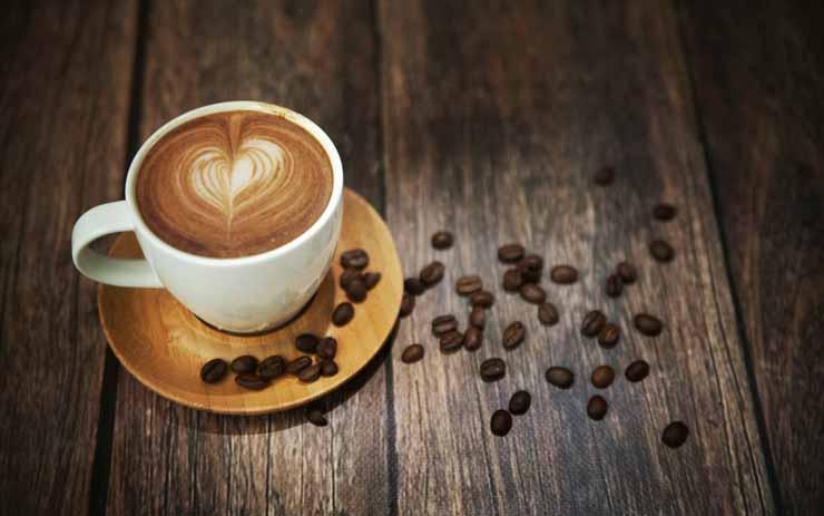 coffee_cappuccino