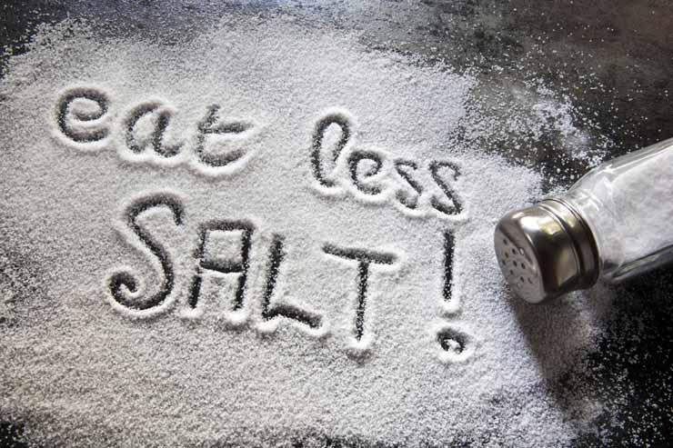 eat-less-salt-sodium