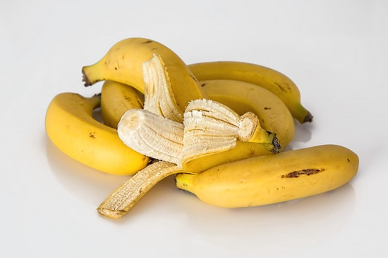 This Is What Will Happen When You Eat Bananas Every Day