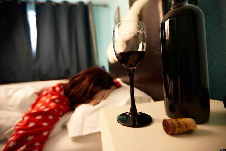 wine-feeling-tired
