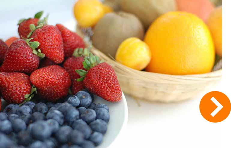 fruits-weight-loss