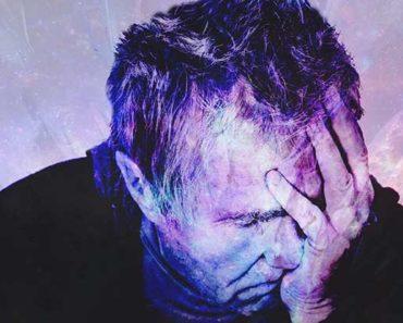 10 síntomas de salud que no debería ignorar