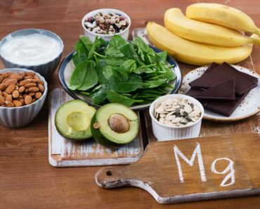 Which Type of Magnesium Should I Take