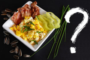 Things That Happen to Your Body on a Keto Diet