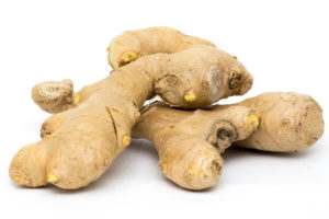 This is What Happens to Your Body if You Eat Ginger Every Day