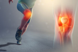 Say Goodbye to Knee Pain with These Effective Remedies