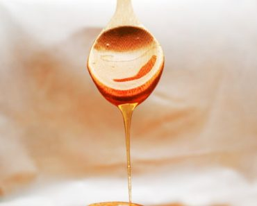 Boost Your Immune System with Garlic Infused Honey